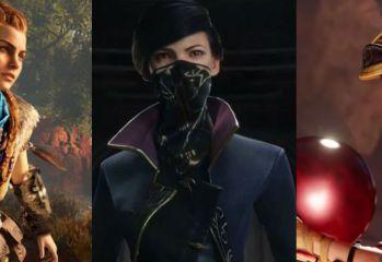 opinion-las-mujeres-fueron-las-ganadoras-de-e3-2015-juegos-proyectos-personaje-femenino-1