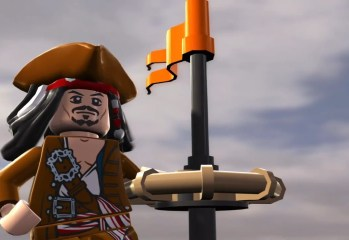 lego-pirates-of-the-caribbean-the-video-game-trailer_2