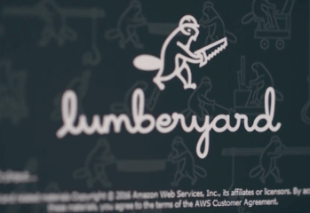 lumberyard-motor-grafico-amazon-web-services-twitch-1