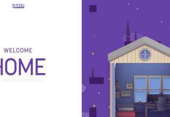 twitch-cifras-datos-estadisticas-logros-2015-plataforma-streaming-videojuegos-1