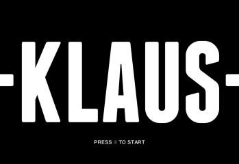 -KLAUS-_20160417165841