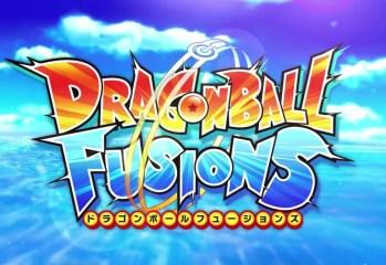 dragon_ball_fusions