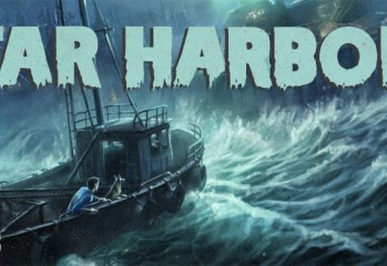 Far Harbor 4