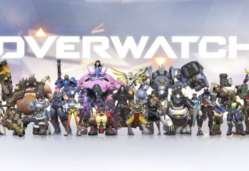 Overwatch (1)
