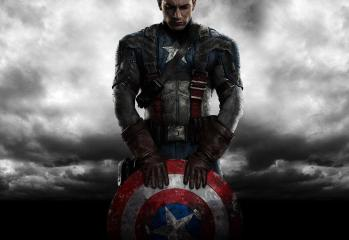 captainamerica_01