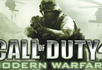 remasterizacion-call-of-duty-4-modern-warfare-no-se-vendera-por-separado-infinite-warfare-activision-soporte-respuesta-1