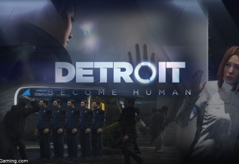 Detroit_Become_Human_02