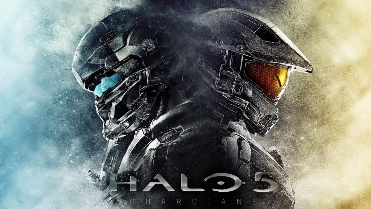 [E3 2016] Halo 6 llegará a PC y Xbox One