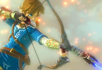 link arco