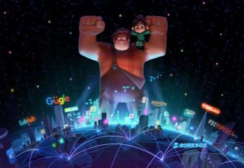 wreck-it-ralph-2-confirmado-estreno-2018-disney-anuncio-1