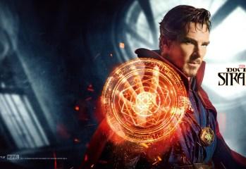 Doctor Strange_2