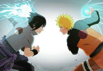 Naruto Online (8)
