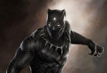 black-panther-2017-movie-1920x1080-black-panther-delivering_6988