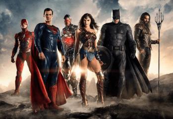 comic-con-2016-primer-avance-vistazo-pelicula-justice-league-1