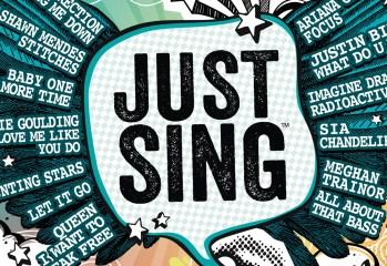 just_sing-key-artbanner