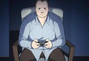 stress_videogames