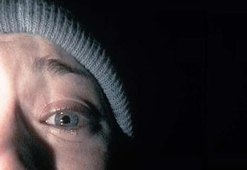the-blair-witch-project-3