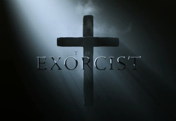 the-exorcist tv