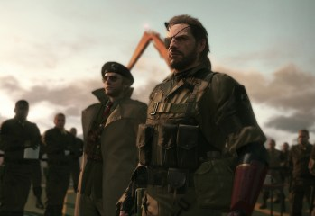 The-Phantom-Pain-Screenshots-3