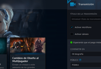 blizzard-streaming-transmision-en-vivo-facebook-disponible-battle-net-5