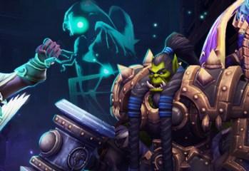 heroes-of-the-storm-reclama-personaje-gratuito-gratis-nueva-actualizacion-septiembre-2016-1