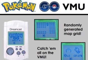 pokemon_go_25