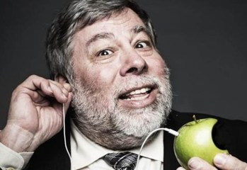 wozniak_apple