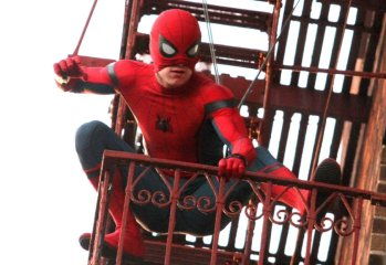 spider-man-homecoming-tom-holland-11