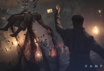 vampyr-2