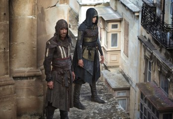 assassins-creed-gallery-04