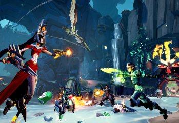 rumor-battleborn-podria-convertirse-free-to-play-plan-gearbox-2k-games