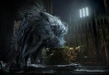 dark-souls-iii-1
