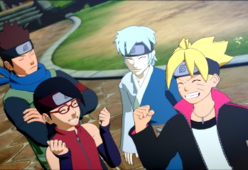 road-to-boruto-15