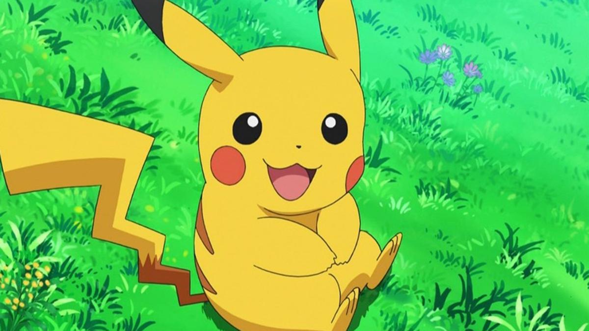 [#PokéFocus] Pikachu en 14 diferentes versiones más realistas