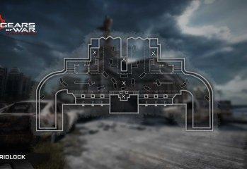 gears-of-war-punto-muerto-mapa-representa-juego-gridlock-3