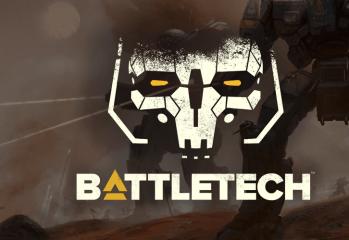 battletech-personajes-historia-juego-kickstarter-6