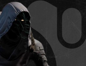 Destiny Xur Location September 23 and Inventory 9-23-16
