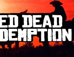 Red Dead Redemption 2 releasing Fall 2017