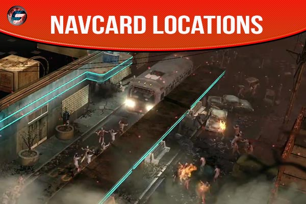 black ops 2 zombies navcard locations