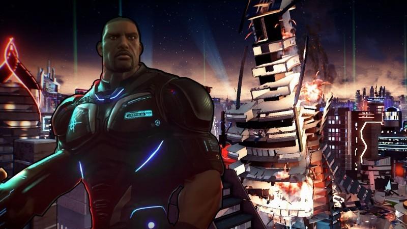 Crackdown-3-retraso-gamersrd.com