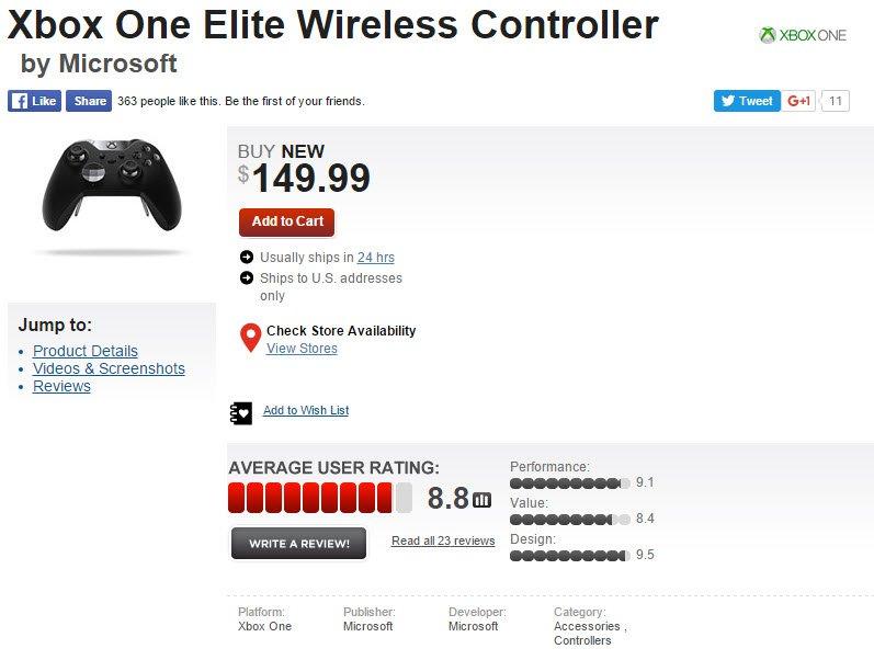 GameStop-Xbox-Elite-Wireless-Control-gamersrd.com