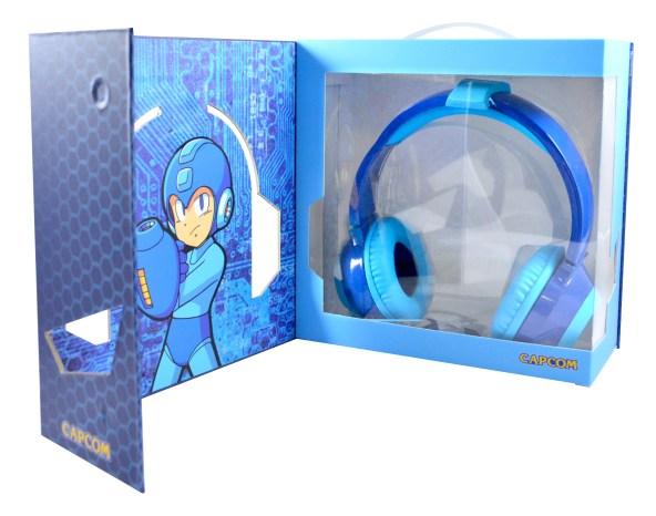 MM_Headphones_Inside