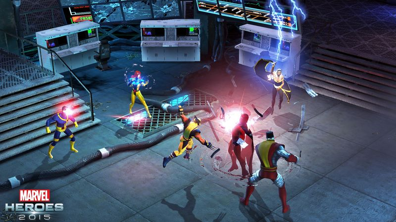 Marvel-Heroes-gamersrd.com
