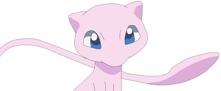 Mew-pokemon-gamersrd.com