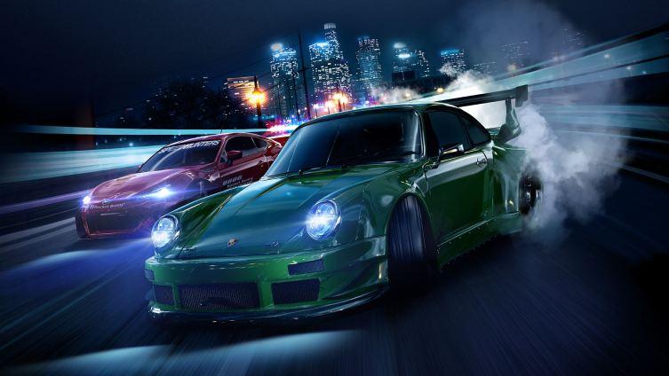 Need-for-Speedps4-gamersrd