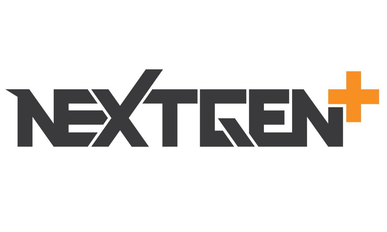 NextGen+-logo_small_square-GAMERSRD