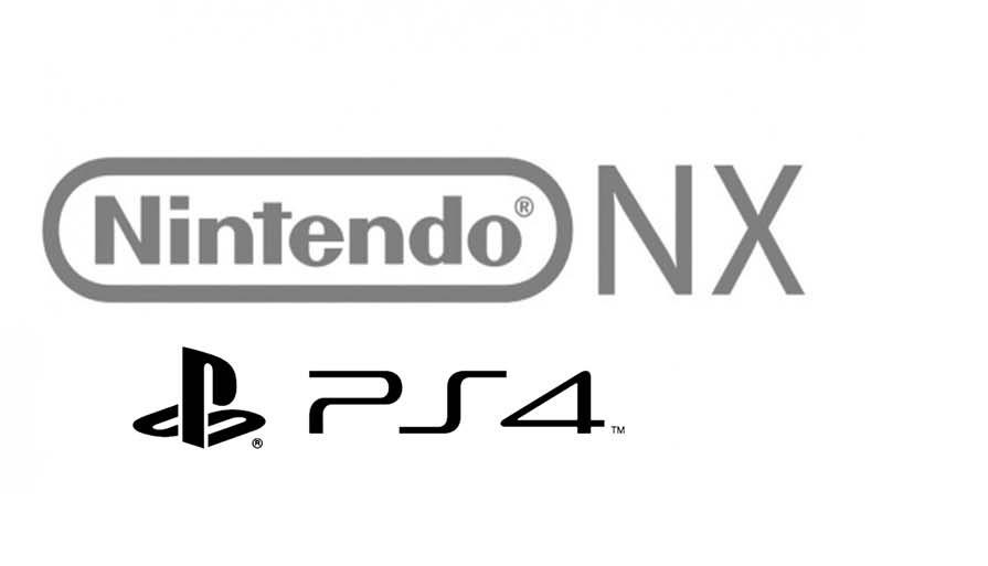 Nintendo NX- PS4-podrian interactuar-GAMERSRD
