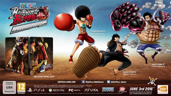 One-Piece-Burning-Blood-lanzamiento-gamersrd.com