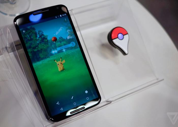 Pokemon-Go-Plus-GAMERSRD