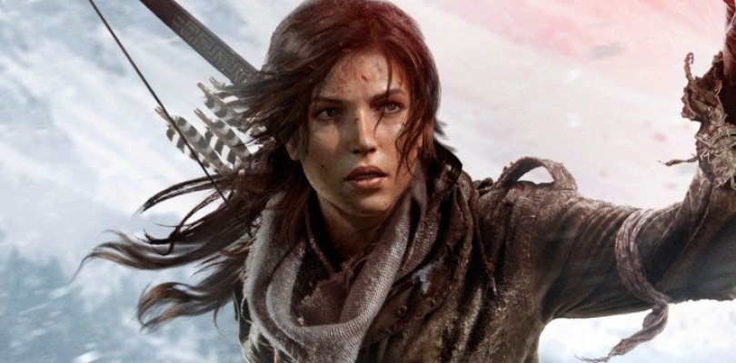 Rise-of-the-tomb-raider-GamersRD-730x400.jpg.pagespeed.ic_.w5uRE8i7hl-810x400